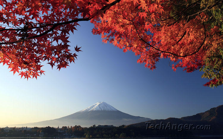 6autumn-color-japan