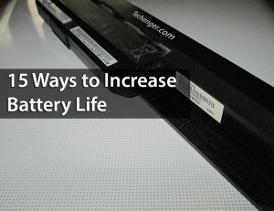 laptop-battery-Life