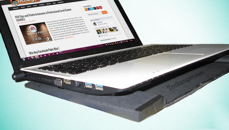 homemade-laptop-cooling-pad